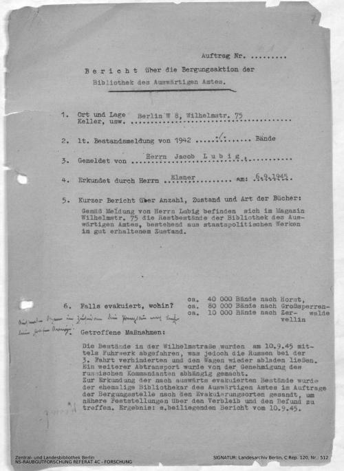 Berlin Landesarchiv, C Rep. 120 Nr. 512, Bl. 7
