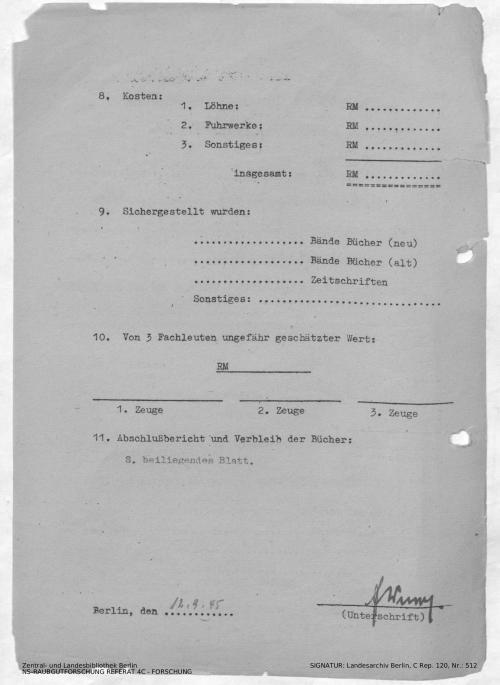 Landesarchiv Berlin, C Rep. 120 Nr. 512, Bl. 7