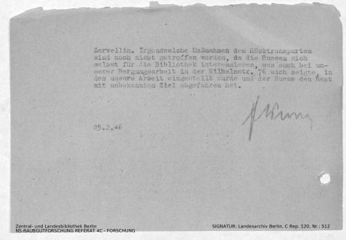 Landesarchiv Berlin, C Rep. 120 Nr. 512, Bl. 8