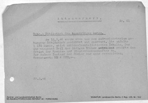 Landesarchiv Berlin, C Rep. 120 Nr. 512, Bl. 10