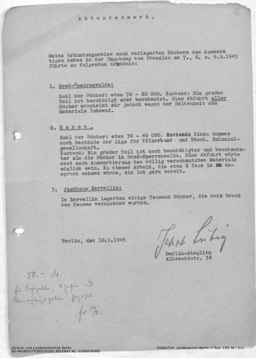 Landesarchiv Berlin, C Rep. 120 Nr. 512, Bl. 12