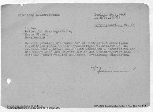 Landesarchiv Berlin, C Rep. 120 Nr. 512, Bl. 15