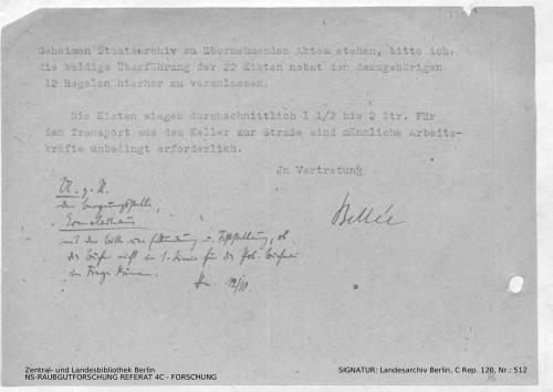 Landesarchiv Berlin, C Rep. 120 Nr. 512, Bl. 17