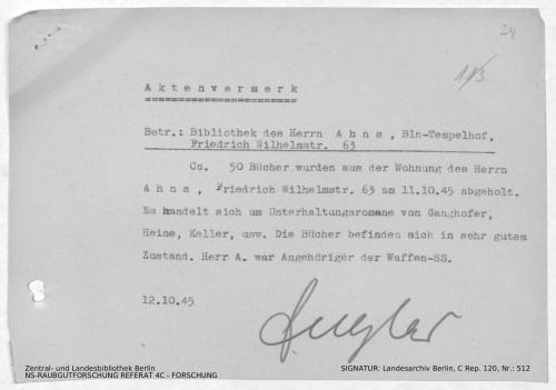 Landesarchiv Berlin, C Rep. 120 Nr. 512, Bl. 24