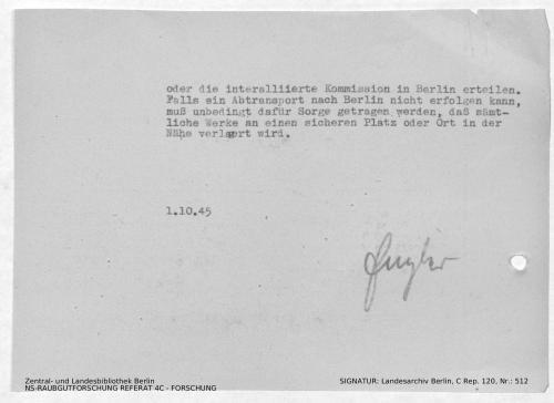 Landesarchiv Berlin, C Rep. 120 Nr. 512, Bl. 26