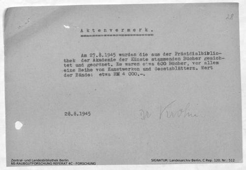 Landesarchiv Berlin, C Rep. 120 Nr. 512, Bl. 28