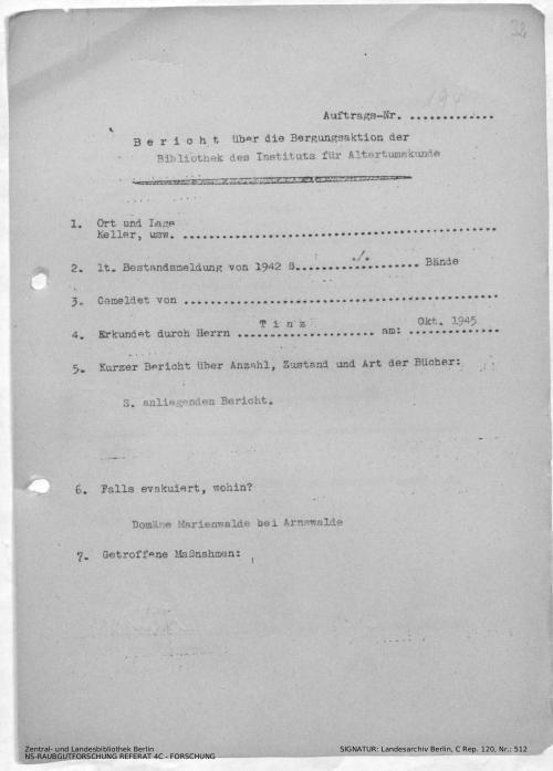 Landesarchiv Berlin, C Rep. 120 Nr. 512, Bl. 32