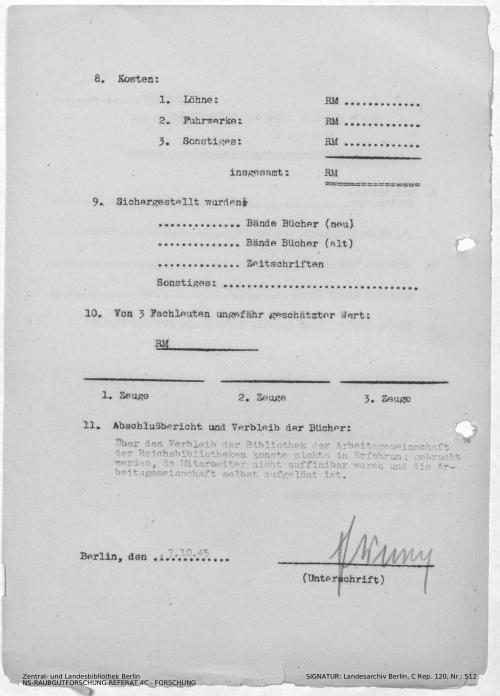 Landesarchiv Berlin, C Rep. 120 Nr. 512, Bl. 35