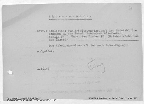 Landesarchiv Berlin, C Rep. 120 Nr. 512, Bl. 36