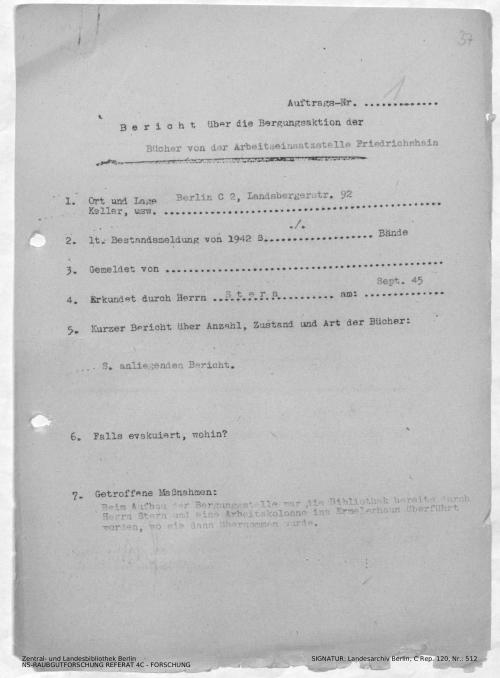 Landesarchiv Berlin, C Rep. 120 Nr. 512, Bl. 37