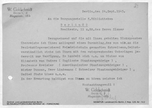 Landesarchiv Berlin, C Rep. 120 Nr. 512, Bl. 39