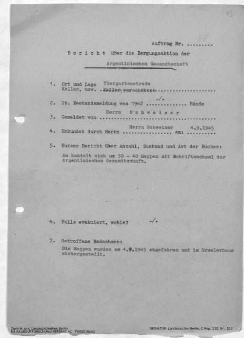 Landesarchiv Berlin, C Rep. 120 Nr. 512, Bl. 43