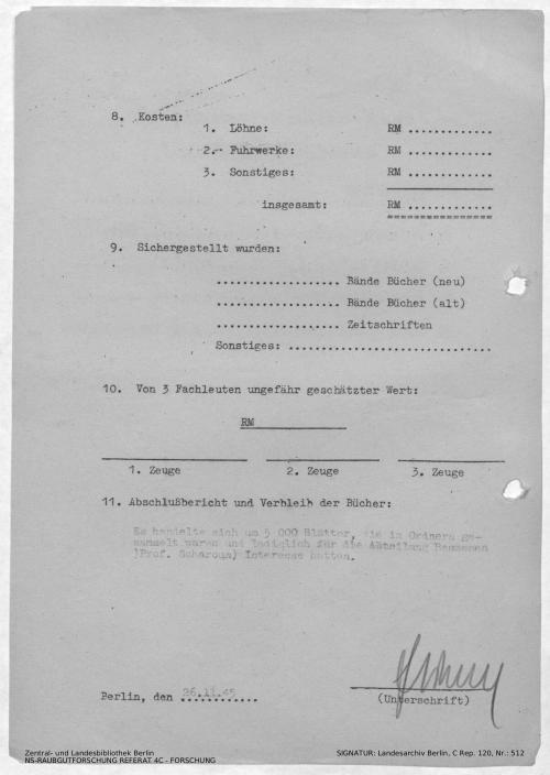 Landesarchiv Berlin, C Rep. 120 Nr. 512, Bl. 44