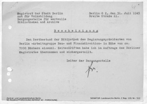 Landesarchiv Berlin, C Rep. 120 Nr. 512, Bl. 48