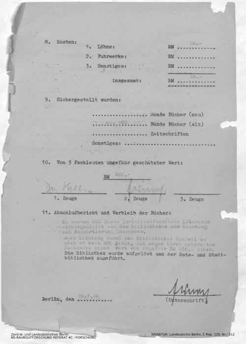 Landesarchiv Berlin, C Rep. 120 Nr. 512, Bl. 51