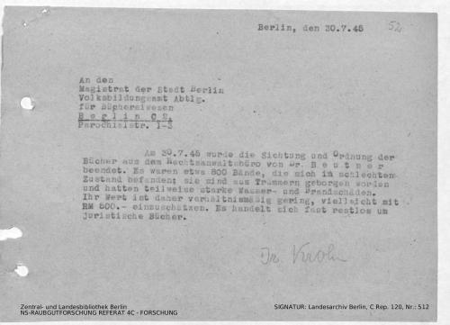 Landesarchiv Berlin, C Rep. 120 Nr. 512, Bl. 52