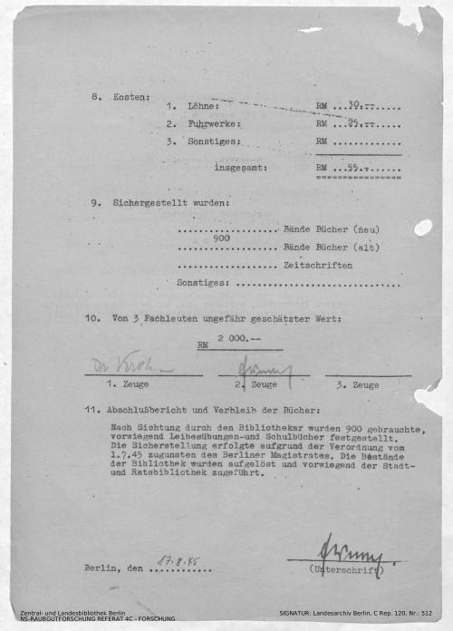 Landesarchiv Berlin, C Rep. 120 Nr. 512, Bl. 53