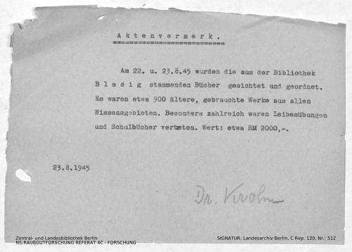 Landesarchiv Berlin, C Rep. 120 Nr. 512, Bl. 55