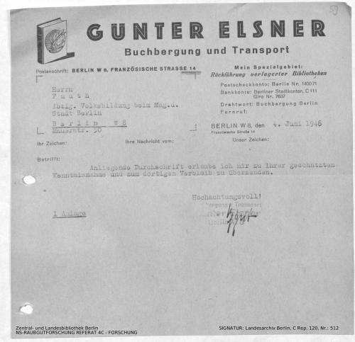 Landesarchiv Berlin, C Rep. 120 Nr. 512, Bl. 59