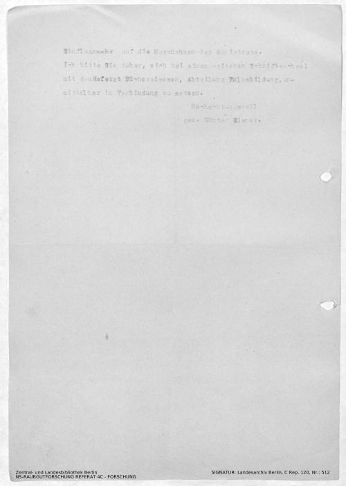 Landesarchiv Berlin, C Rep. 120 Nr. 512, Bl. 60