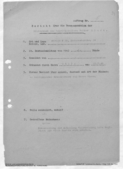 Landesarchiv Berlin, C Rep. 120 Nr. 512, Bl. 94
