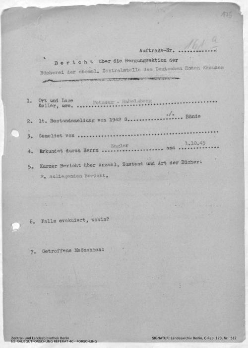 Landesarchiv Berlin, C Rep. 120 Nr. 512, Bl. 175