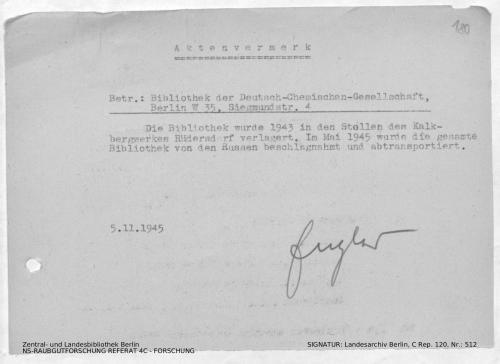 Landesarchiv Berlin, C Rep. 120 Nr. 512, Bl. 180