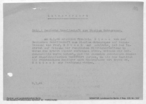 Landesarchiv Berlin, C Rep. 120 Nr. 512, Bl. 182