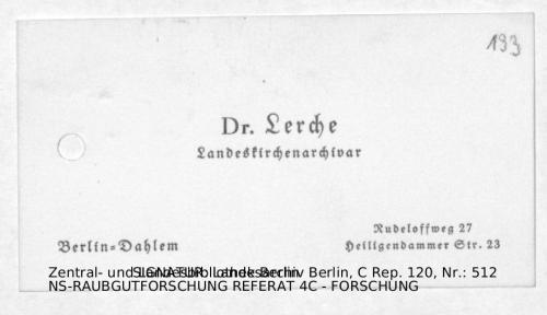 Landesarchiv Berlin, C Rep. 120 Nr. 512, Bl. 193