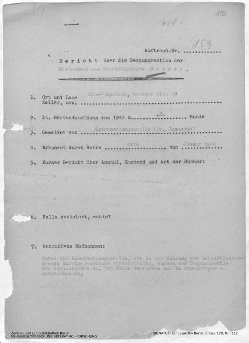 Landesarchiv Berlin, C Rep. 120 Nr. 512, Bl. 199