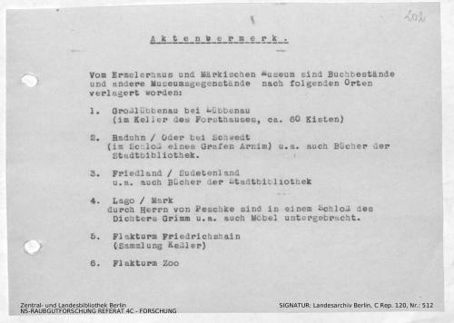 Landesarchiv Berlin, C Rep. 120 Nr. 512, Bl. 202