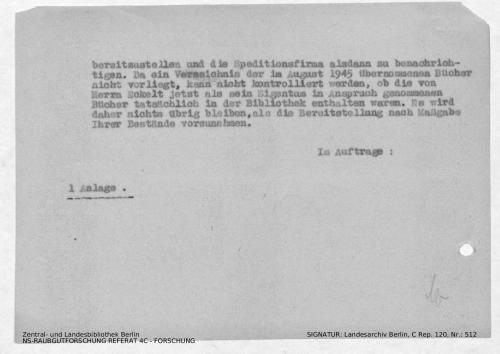 Landesarchiv Berlin, C Rep. 120 Nr. 512, Bl. 210