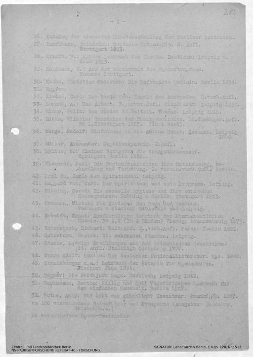 Landesarchiv Berlin, C Rep. 120 Nr. 512, Bl. 282