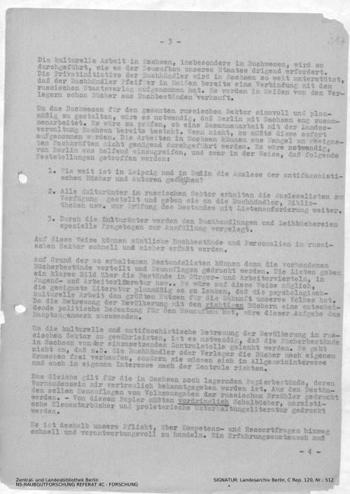Landesarchiv Berlin, C Rep. 120 Nr. 512, Bl. 317