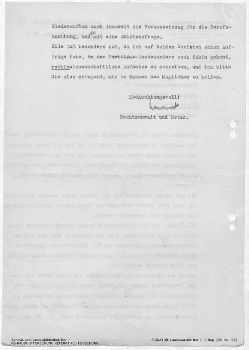 Landesarchiv Berlin, C Rep. 120 Nr. 512, Bl. 334