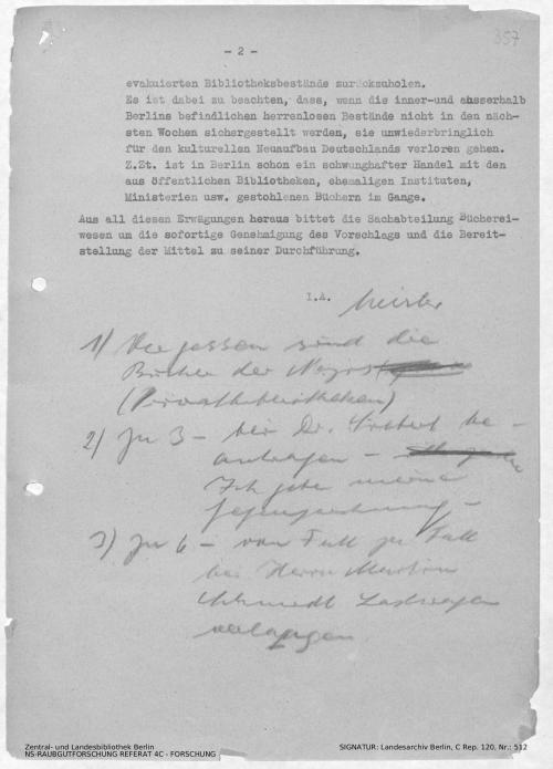Landesarchiv Berlin, C Rep. 120 Nr. 512, Bl. 356