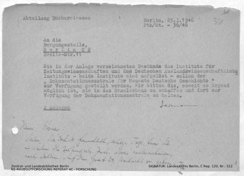 Landesarchiv Berlin, C Rep. 120 Nr. 512, Bl. 358