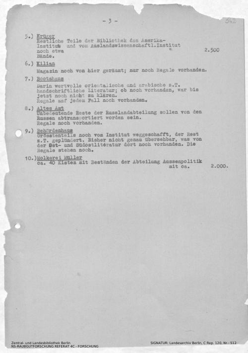 Landesarchiv Berlin, C Rep. 120 Nr. 512, Bl. 362