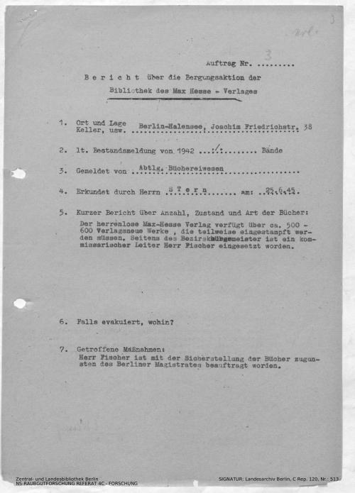 Landesarchiv Berlin, C Rep. 120 Nr. 513, Bl. 3