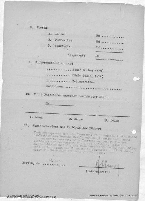 Landesarchiv Berlin, C Rep. 120 Nr. 513, Bl. 4