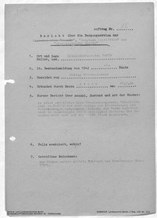 Landesarchiv Berlin, C Rep. 120 Nr. 513, Bl. 7