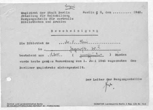 Landesarchiv Berlin, C Rep. 120 Nr. 513, Bl. 12