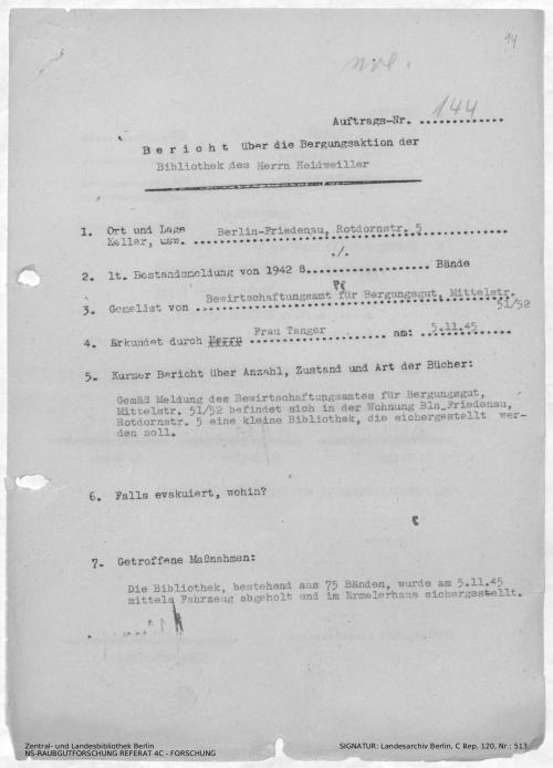 Landesarchiv Berlin, C Rep. 120 Nr. 513, Bl. 14