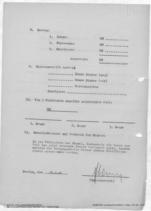 Landesarchiv Berlin, C Rep. 120 Nr. 513, Bl. 30