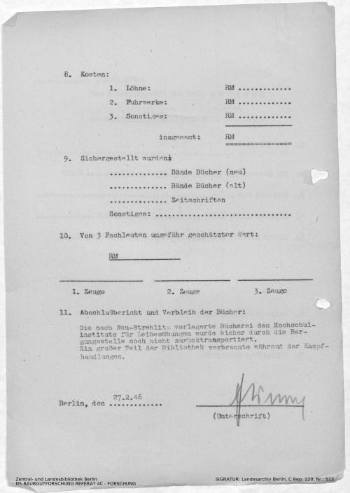 Landesarchiv Berlin, C Rep. 120 Nr. 513, Bl. 32