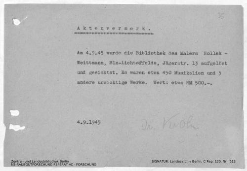 Landesarchiv Berlin, C Rep. 120 Nr. 513, Bl. 35