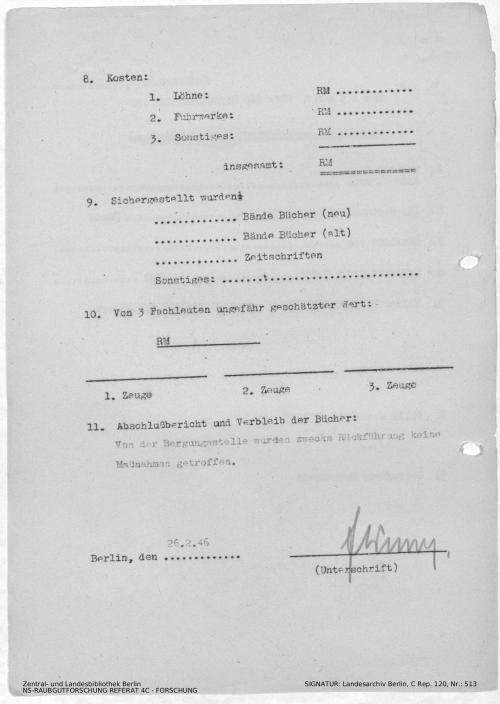 Landesarchiv Berlin, C Rep. 120 Nr. 513, Bl. 39