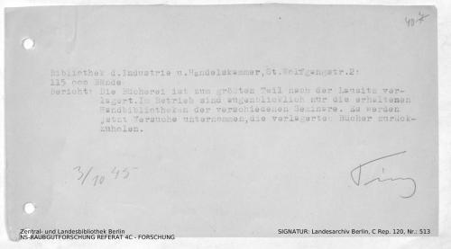 Landesarchiv Berlin, C Rep. 120 Nr. 513, Bl. 40