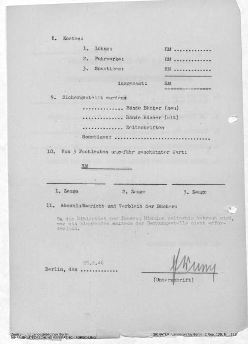 Landesarchiv Berlin, C Rep. 120 Nr. 513, Bl. 48