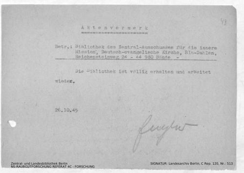 Landesarchiv Berlin, C Rep. 120 Nr. 513, Bl. 49